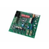 Плата для парогенератора без дополнительных функций Sawo STP-Board