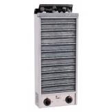 Электрическая печь для сауны Sawo Cirrus CIR3-75NB-P