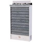 Электрическая печь SAWO CIRRUS 3 CIR3-45NS-P (4,5 кВт, выносной пульт, нержавейка)