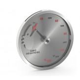 Термометр для бани Sawo Dragonfiere 232-TM-DRF