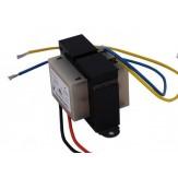 Трансформатор  для парогенератора Sawo 220В/24В, STP-TRANS