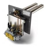 Газо-горелочное устройство TMF САХАЛИН-1, 26 кВт, энергозависимое, ДУ