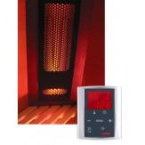 Инфракрасный излучатель Harvia Comfort SACP2302P