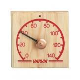 Harvia Термометр  110 SAC92300
