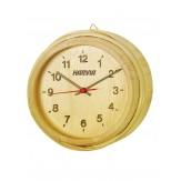 Harvia Часы вне сауны  SAC92401