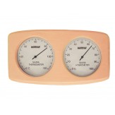 Harvia Термогигрометр  SAS92300
