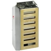 Электрическая печь Harvia Compact JM20E без пульта