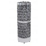 Электрическая печь Harvia Cilindro PC100E-135E (без пульта)