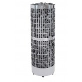 Электрическая печь Harvia Cilindro  PC100E-135E