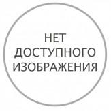 Чугунная печь для бани Etna Шторм 18 (Панорама)