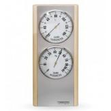 Термогигрометр Tylo блонд