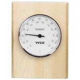 Термометр  Tylo береза