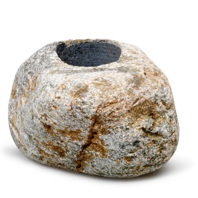 Камень-ароматизатор Tylo