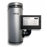 Система ароматизации Tylo  Fresh