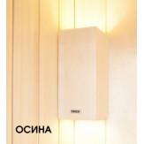 Светодиодный светильник Tylo E90 0,8W