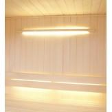 Светодиодный светильник Tylo E28 1070 мм 4,1W