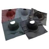 Мастер-флеш  (№4) (300-450мм) силикон Серебро
