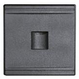 Каминное и печное литье 505 НТТ зольная заслонка