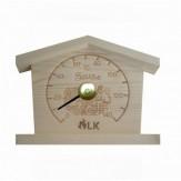 Термометр для бани арт.311
