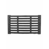 Решетка колосниковая РУ-2 для угля (300*200)