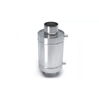 Везувий теплообменник на трубе 12л Уплотнения теплообменника Alfa Laval AQ4-FG Улан-Удэ