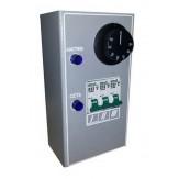 Пульт управления к электрокаменкам Аврора (4,5-12 кВт)