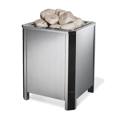 Электрическая печь для бани и сауны Премьера М 9 кВт