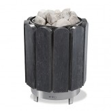 Электрическая печь для бани и сауны Премьера  в талькохлорите 9 кВт