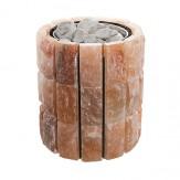 Электрическая печь для бани и сауны Премьера Соль 9кВт