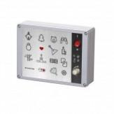 Пульт управления аналоговый ПУ-4-6 кВт