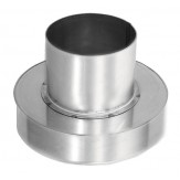 Вертикальный переходной элемент VVD-Tona 150-240