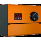 Пульт управления Теплодар  ПУВН-10 (6-10кВт)
