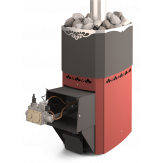 Газовая горелка Теплодар САБК-9,1