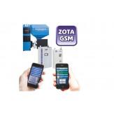 Модуль GSM «Lux» MK
