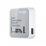Интернет модуль ecoNET 300