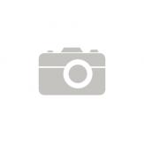 Крышка деревянная для запарника Sawo 381-D, 381-D-COV
