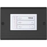 Пульт к прибору ароматизации воздуха  TYLO CC FRESH
