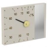 Термометр SAWO 170-TMA