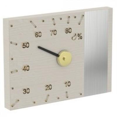 Гигрометр для бани и сауны Sawo 170-HMA