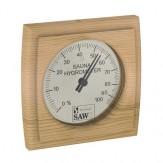 Термометр SAWO 270-TD