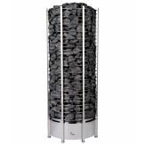 Электрическая печь для сауны и бани Sawo Tower  TH6-120Ni-P