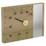 Термометр SAWO 170-TMD
