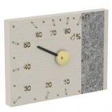 Гигрометр SAWO 170-HRA