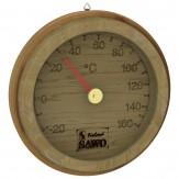 Термометр SAWO 175-TD
