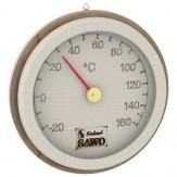 Термометр SAWO 175-TA