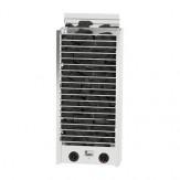 Электрическая печь  Sawo MINI CIRRUS ROCK 2 CRR2-60NB-P (6 кВт, встроенный пульт, нержавейка)