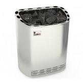 Электрическая печь для сауны и бани  Sawo Scandia SCA-45NB-Z