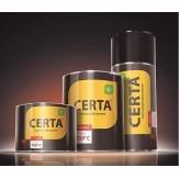 Краска Certa т/с Патина золото (0,08 кг.)
