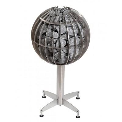 Стойка телескопическая для Harvia Globe (480 - 770 mm) артикул HGL3
