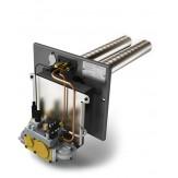 Газо-горелочное устройство TMF САХАЛИН-2, 32 кВт, энергонезависимое, ДУ